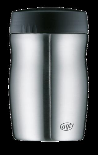 food mug stainless steel